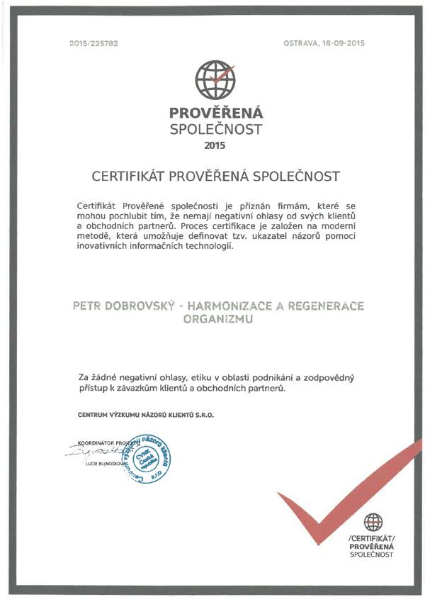 masaze_provereni